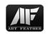Banner_af_icon