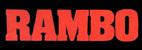 Banner_rambo_logo