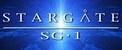 Banner_stargate-sg1-logo