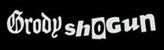 Banner_grody_logo