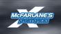Banner_mcfarlane_