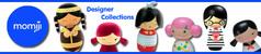 Banner_momiji_designer_collections_banner