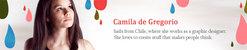 Banner_camila-de-gregorio-dolls
