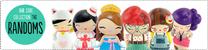 Banner_momiji__randoms-dolls