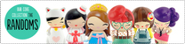Banner_momiji__randoms-dolls