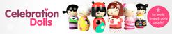 Banner_celebrations-dolls_copy