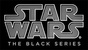 Banner_sw-black-logo