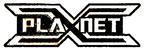 Banner_planet_x_logo