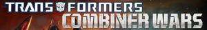 Banner_combiner_wars