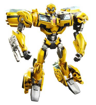 Big_prime_bumblebee_pic1