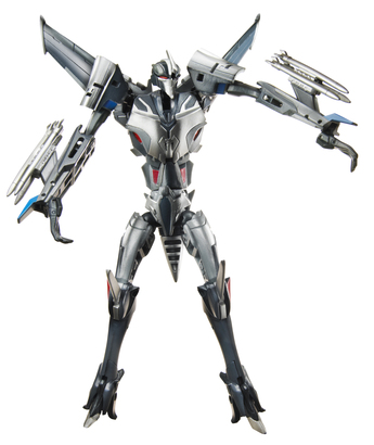 Big_prime_starscream_pic1