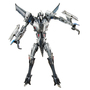 Thumb_prime_starscream_pic1