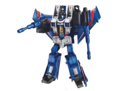 Big_gen10_thundercracker_pic1