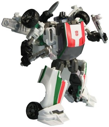 Big_gen10_wheeljack_pic1