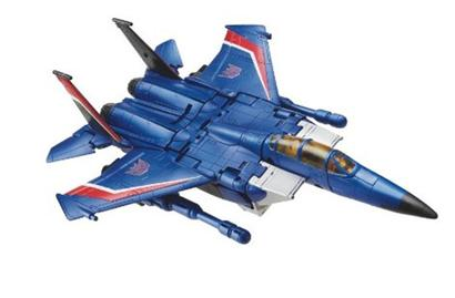 Big_gen10_thundercracker_pic2