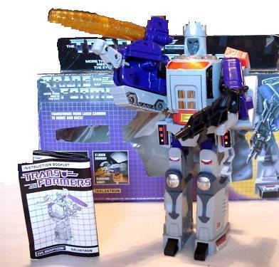 Big_galvatron_mib