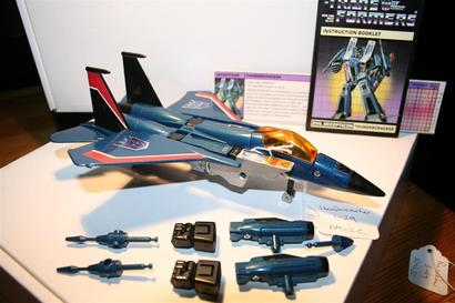 Big_thundercracker2__large_