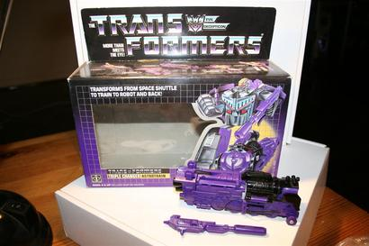 Big_astrotrain__large_