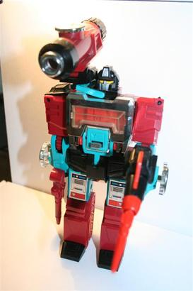 Big_perceptor__large_