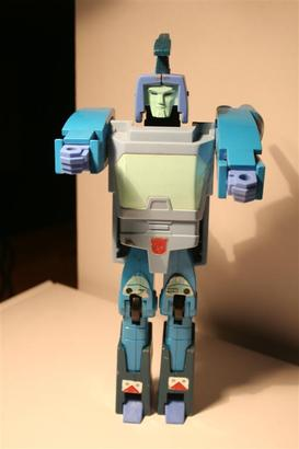 Big_blurr__large_