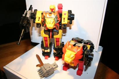 Big_razorclaw__large_