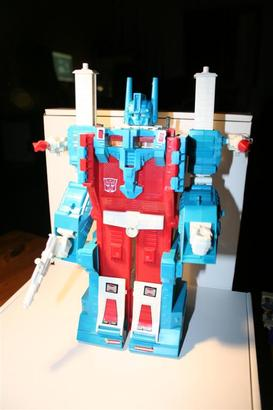 Big_ultra_magnus__large_