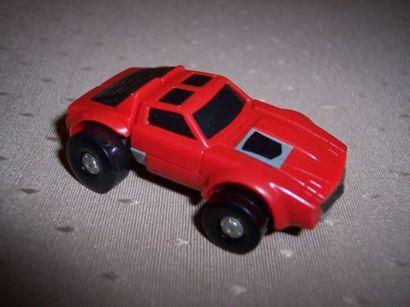 Big_windcharger_car