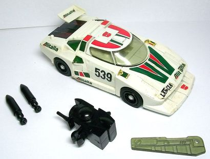 Big_wheeljack2