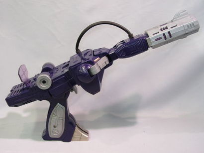 Big_shockwave