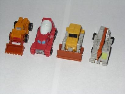 Big_g1__s7_construction_patrol__alternate_modes