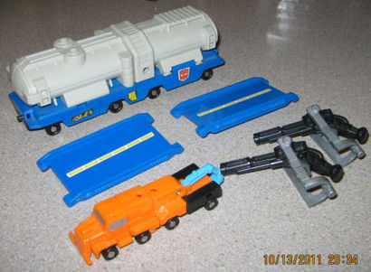 Big_g1__s7_tanker_truck_tanker_transport__standard_mode