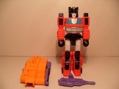 Big_g1_s7_inferno_robot_mode