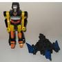 Thumb_g1_s7_jackpot_robot_mode
