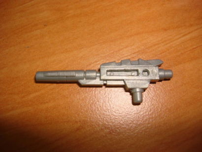 Big_g1_s7_jazz_lazer_rifle_