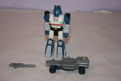 Big_g1_s7_jazz_robot_mode
