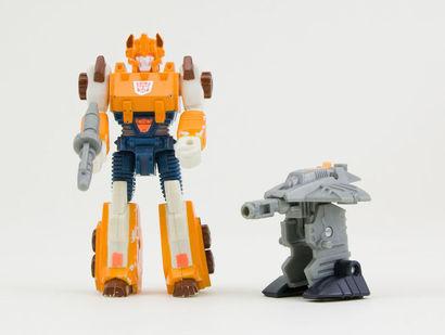 Big_g1_s7_rollout_robot_mode