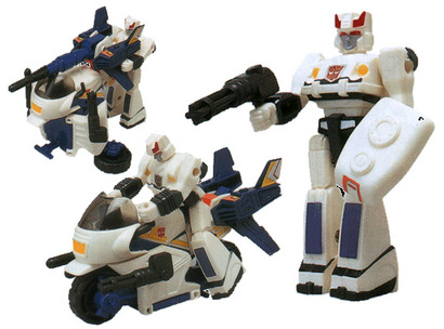Big_g1_s7_turbo_cycle_with_prowl_robot_mode