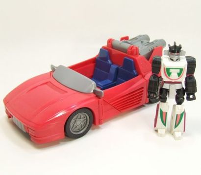 Big_g1_s7_turbo_racer_with_wheeljack