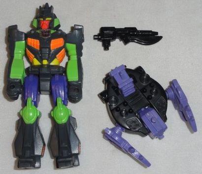 Big_g1_s7_banazai-tron