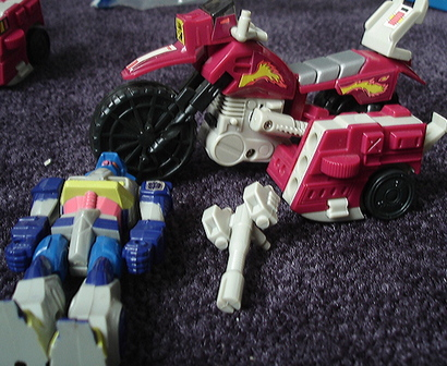 Big_g1_s7_axer_action_master_blasters
