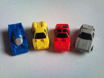 Big_g1_s6_race_car_patrol_alternate_modes