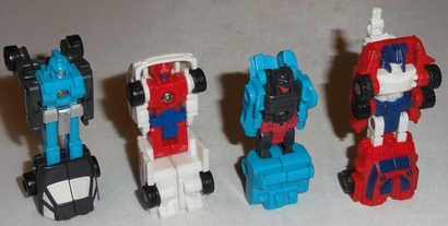 Big_g1_s6_rescue_patrol_robot_modes