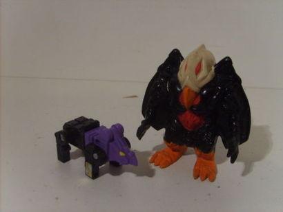Big_g1_s6_birdbrain_robot_modes