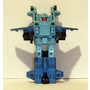 Thumb_g1_s5_dogfight_robot_mode