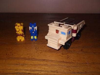 Big_g1_s5_landfill_robot_modes