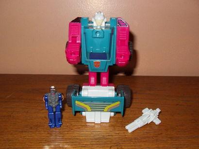 Big_g1_s5_joyride_robot_modes