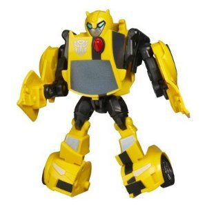 Big_bumblebee_actvr_robot_mode