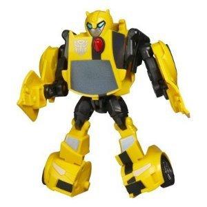 Big_bumblebee_actvr_robot_mode