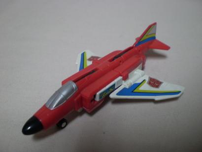 Big_fireflight_2_g1