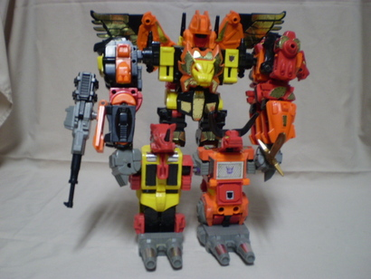 Big_predaking_g1